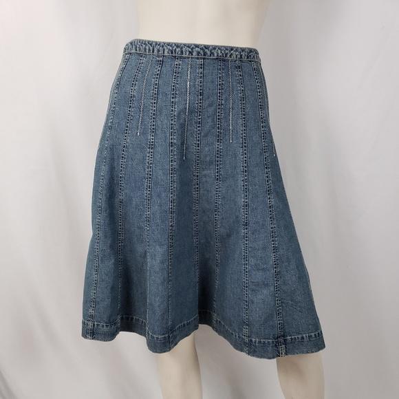 c1b9132263425 Christopher   Banks Skirts